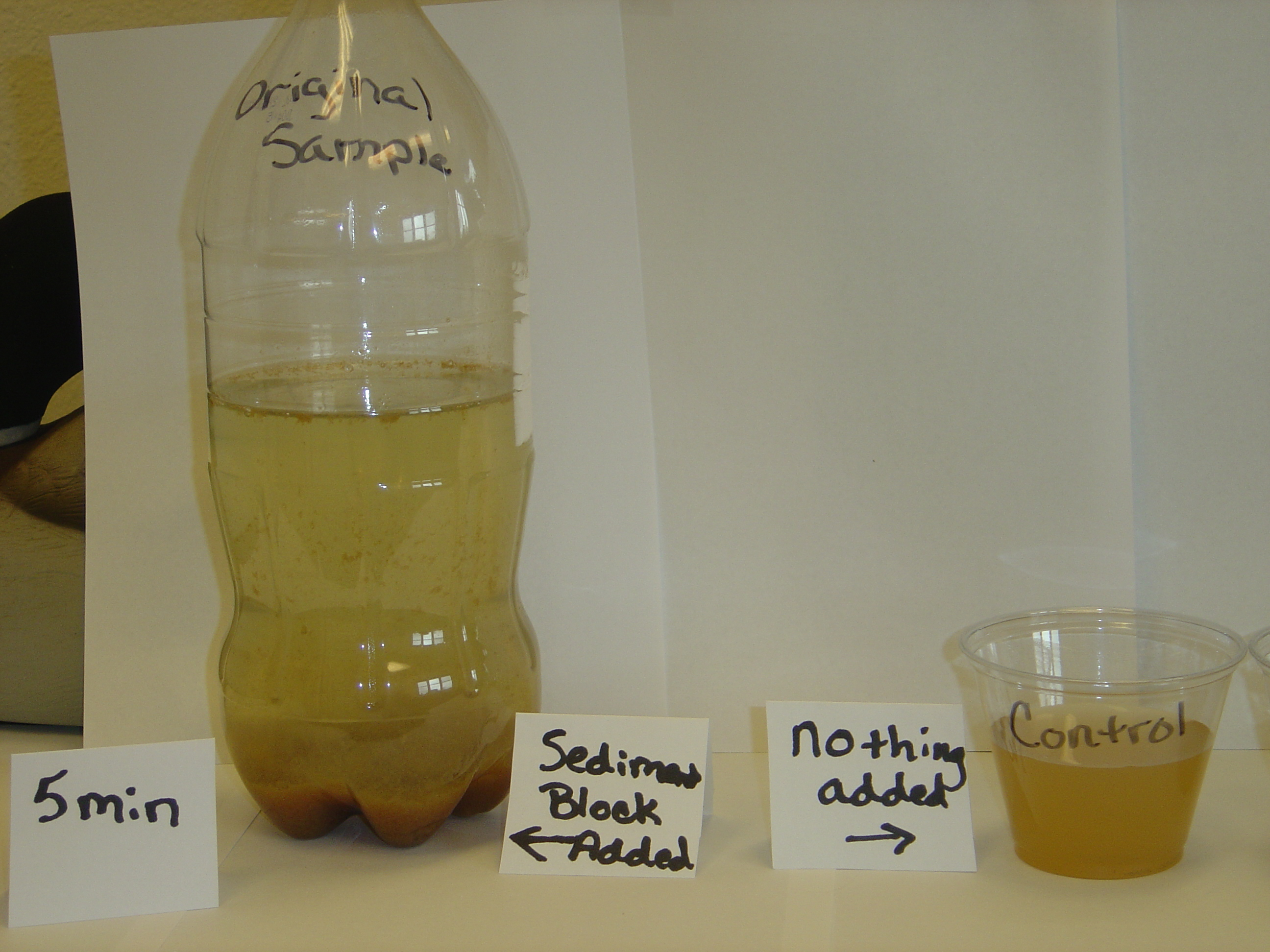 cd-94-k-sediment-block-testing-.jpg