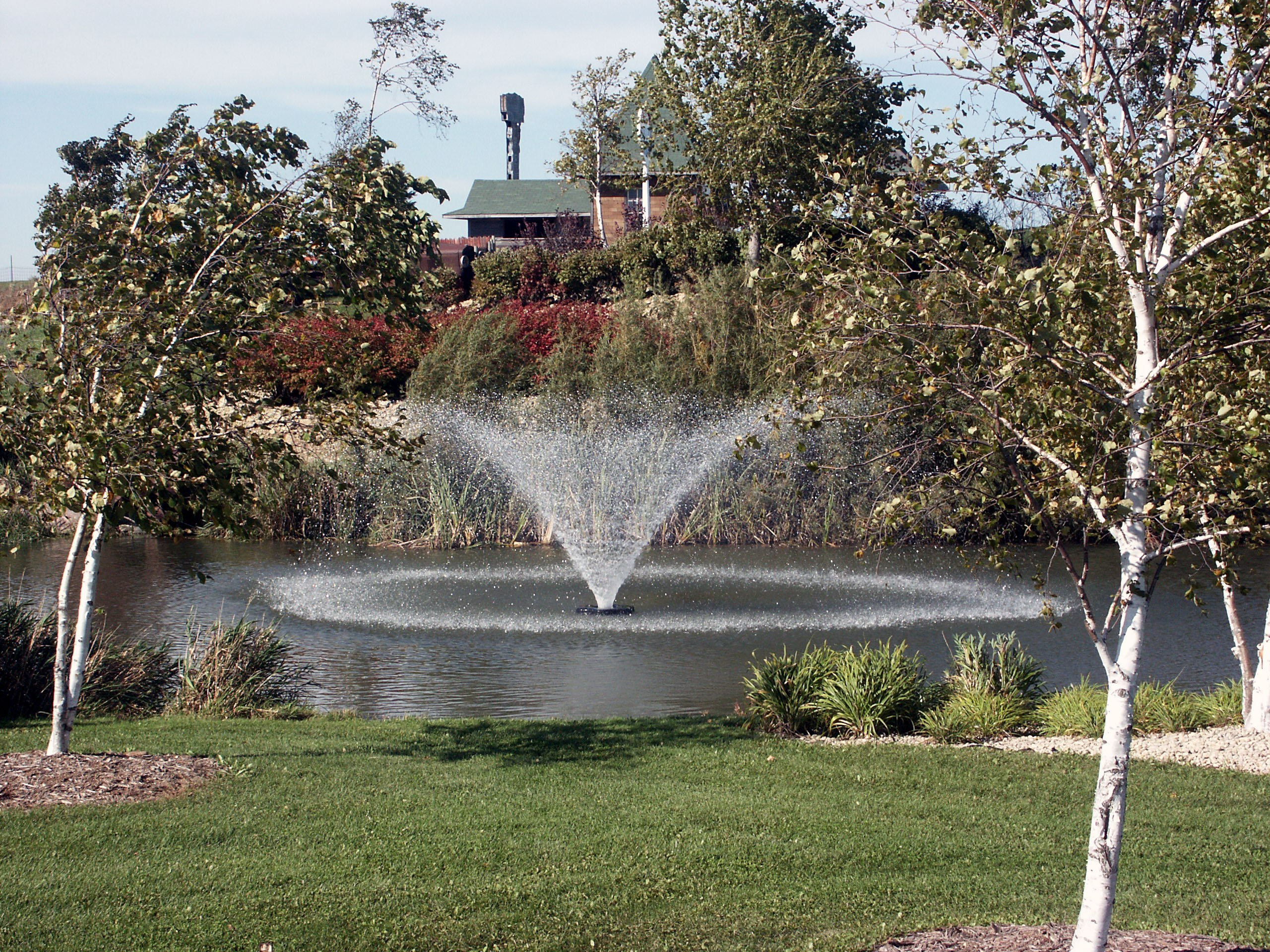 kasco-marine-4400vfx-aerating-fountain-2.jpg